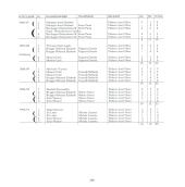/tessmannDigital/presentation/media/image/Page/1693/1693_310_object_5500307.png