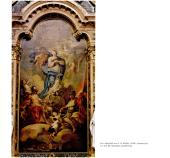 /tessmannDigital/presentation/media/image/Page/174175/174175_88_object_5820249.png