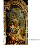 /tessmannDigital/presentation/media/image/Page/174175/174175_92_object_5820253.png