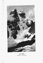 /tessmannDigital/presentation/media/image/Page/174591/174591_429_object_4489216.png
