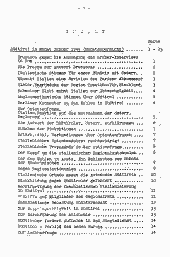 /tessmannDigital/presentation/media/image/Page/174673/174673_3_object_5265276.png