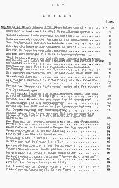 /tessmannDigital/presentation/media/image/Page/174690/174690_4_object_5266283.png