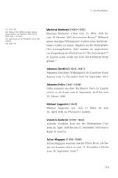 /tessmannDigital/presentation/media/image/Page/177477/177477_187_object_5501217.png