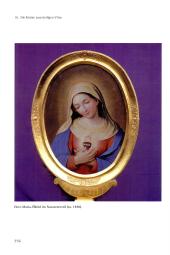 /tessmannDigital/presentation/media/image/Page/177477/177477_324_object_5501354.png
