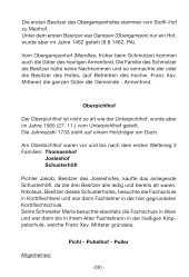 /tessmannDigital/presentation/media/image/Page/177484/177484_333_object_5501843.png