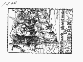 /tessmannDigital/presentation/media/image/Page/181999/181999_2_object_5287124.png