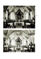 /tessmannDigital/presentation/media/image/Page/183336/183336_162_object_5502319.png