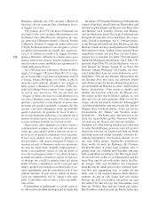 /tessmannDigital/presentation/media/image/Page/183336/183336_217_object_5502374.png