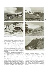 /tessmannDigital/presentation/media/image/Page/183336/183336_50_object_5502207.png
