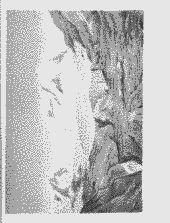 /tessmannDigital/presentation/media/image/Page/184184/184184_3_object_5205459.png