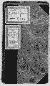 /tessmannDigital/presentation/media/image/Page/185225/185225_1_object_5242449.png