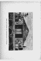 /tessmannDigital/presentation/media/image/Page/185992/185992_10_object_4403315.png