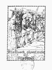 /tessmannDigital/presentation/media/image/Page/185994/185994_2_object_5234858.png