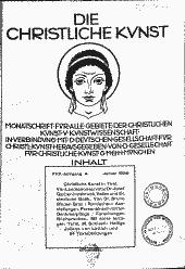 /tessmannDigital/presentation/media/image/Page/186172/186172_3_object_4408863.png