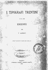 /tessmannDigital/presentation/media/image/Page/187216/187216_2_object_5257404.png