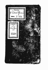 /tessmannDigital/presentation/media/image/Page/188678/188678_1_object_5257441.png