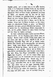 /tessmannDigital/presentation/media/image/Page/188678/188678_7_object_5257447.png