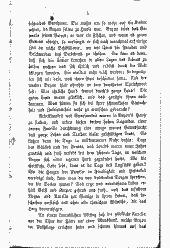 /tessmannDigital/presentation/media/image/Page/188678/188678_8_object_5257448.png