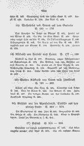 /tessmannDigital/presentation/media/image/Page/188878/188878_6_object_4608707.png