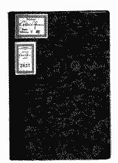 /tessmannDigital/presentation/media/image/Page/188922/188922_1_object_5271391.png