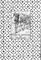 /tessmannDigital/presentation/media/image/Page/188922/188922_2_object_5271392.png
