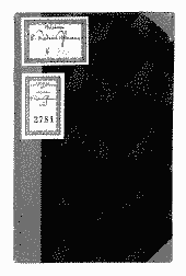 /tessmannDigital/presentation/media/image/Page/189352/189352_1_object_5235636.png