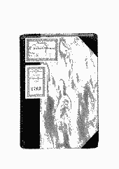 /tessmannDigital/presentation/media/image/Page/189405/189405_1_object_5396566.png