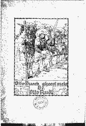 /tessmannDigital/presentation/media/image/Page/189405/189405_2_object_5396567.png