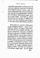 /tessmannDigital/presentation/media/image/Page/189413/189413_10_object_5428778.png