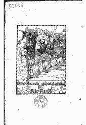 /tessmannDigital/presentation/media/image/Page/189413/189413_2_object_5428770.png