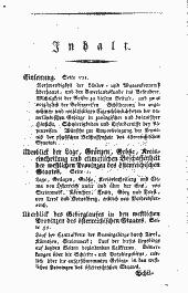 /tessmannDigital/presentation/media/image/Page/189413/189413_6_object_5428774.png