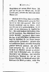/tessmannDigital/presentation/media/image/Page/189413/189413_9_object_5428777.png