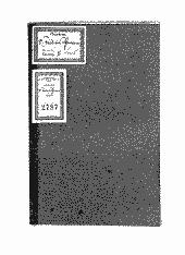 /tessmannDigital/presentation/media/image/Page/189416/189416_1_object_5239109.png
