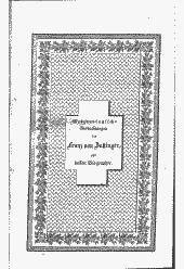/tessmannDigital/presentation/media/image/Page/189427/189427_3_object_4672837.png
