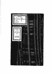 /tessmannDigital/presentation/media/image/Page/189696/189696_1_object_5250594.png