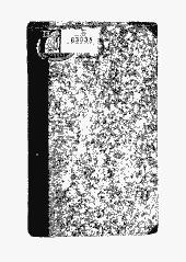 /tessmannDigital/presentation/media/image/Page/189911/189911_1_object_5258814.png