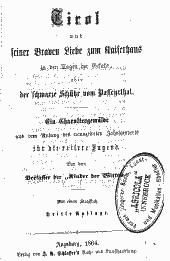 /tessmannDigital/presentation/media/image/Page/189911/189911_6_object_5258819.png