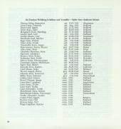 /tessmannDigital/presentation/media/image/Page/192234_MOELTEN/192234_MOELTEN_94_object_5502595.png