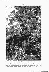 /tessmannDigital/presentation/media/image/Page/192422/192422_151_object_4426908.png