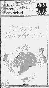 /tessmannDigital/presentation/media/image/Page/192462/192462_1_object_5253618.png
