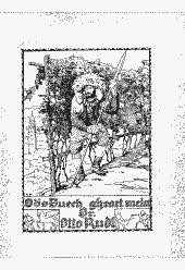/tessmannDigital/presentation/media/image/Page/192659/192659_2_object_4631262.png