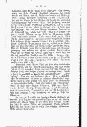 /tessmannDigital/presentation/media/image/Page/192723/192723_11_object_4412093.png