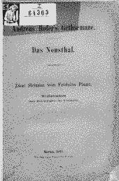 /tessmannDigital/presentation/media/image/Page/192892/192892_2_object_5285774.png