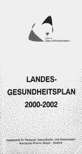 /tessmannDigital/presentation/media/image/Page/196396/196396_1_object_5225156.png