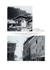 /tessmannDigital/presentation/media/image/Page/197437/197437_223_object_5503081.png