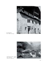 /tessmannDigital/presentation/media/image/Page/197437/197437_272_object_5503130.png
