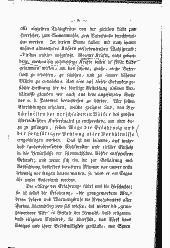 /tessmannDigital/presentation/media/image/Page/198918/198918_7_object_5258045.png
