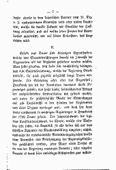 /tessmannDigital/presentation/media/image/Page/198918/198918_9_object_5258047.png