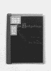 /tessmannDigital/presentation/media/image/Page/199711/199711_1_object_5215414.png