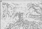 /tessmannDigital/presentation/media/image/Page/200129/200129_4_object_5264076.png